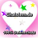 chatten2000